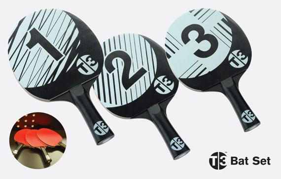 BATS-DETAIL-570PX