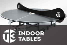 INDOOR-268x180