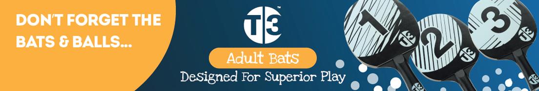 bat-and-balls-foot-banner