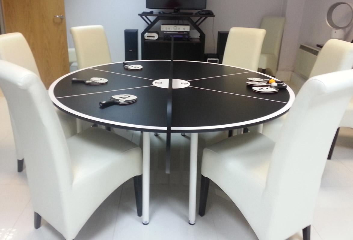 versatile1-boardroom2