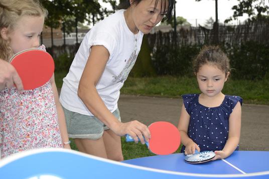 Triple-Pong-20-July-2014-049-536