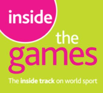Inside-the-Games-Logo (Custom)