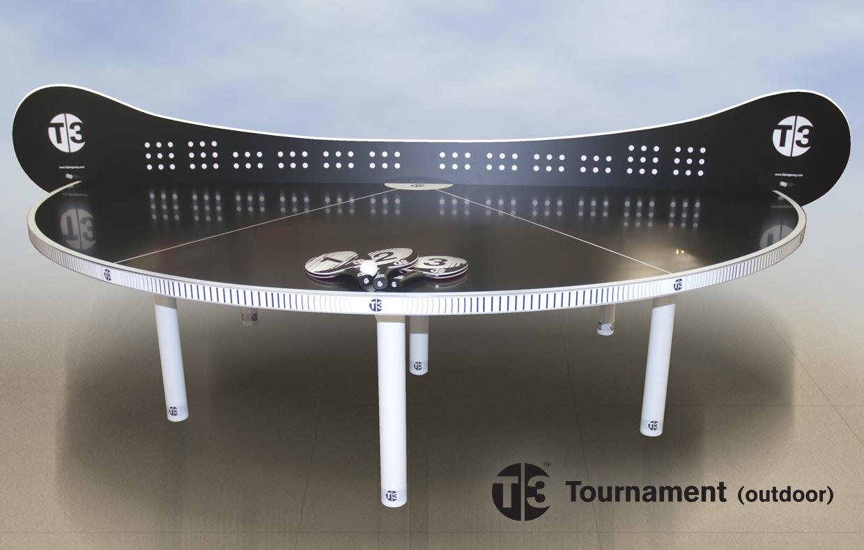 Tournament-OUTDOOR-DETAIL