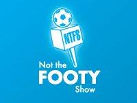 footy show-logo2