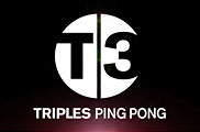 t3-trip-logo
