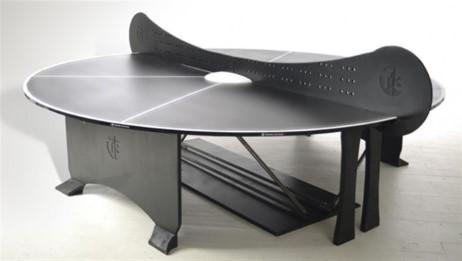 t3-triples-ping-pong-best-of-2013 (Custom)