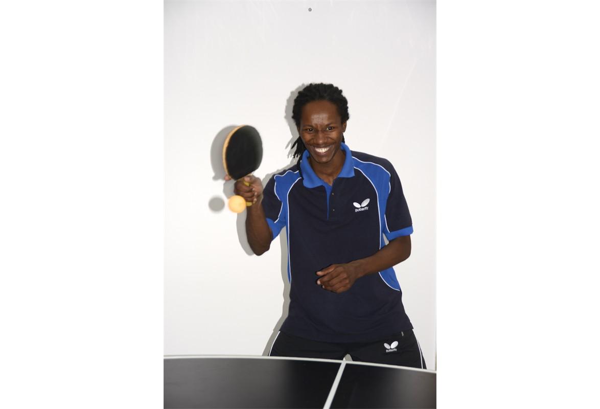 triple pong  220